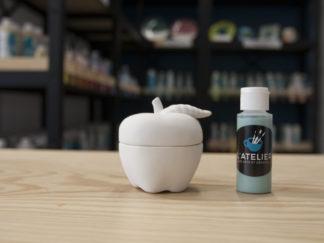 Coffret pomme